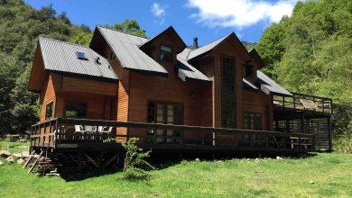 Photo of Refugio Las Raíces