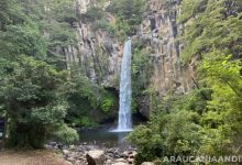 Photo of Salto de La Princesa