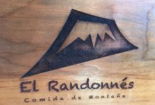 Photo of El Randonnés
