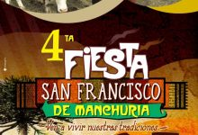 Photo of 4ta Feria San Francisco de Manchuria