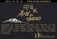 Photo of Feria del Artesano Malalcahuello
