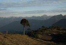 Photo of Unesco declara a Kütralcura como el primer Geoparque de Chile
