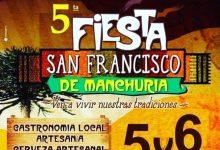 Photo of 5ta Feria San Francisco de Manchuria