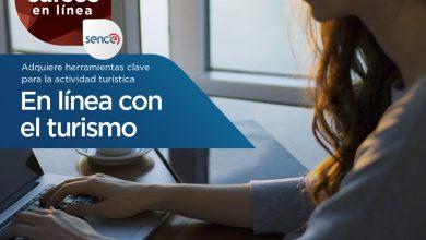 Photo of Nuevo programa de estrategias digitales para posicionar a las empresas turísticas en el mundo online